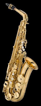 Saxofon, JAS-700Q