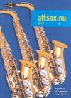 Altsax.nu 2