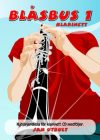 Blåsbus 1 Klarinett Reviderad