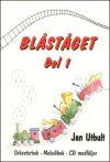 Blåståget 1 Klarinett