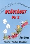 Blåståget 2 Klarinett