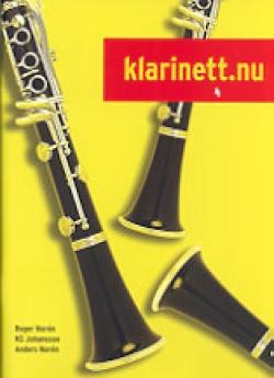 Klarinett.nu del 1