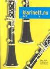 Klarinett.nu del 2