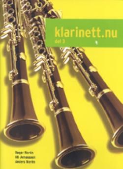 Klarinett.nu del 3