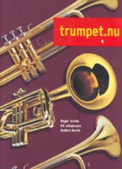 Trumpet.nu 1