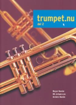 Trumpet.nu 2